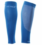 2XU Unisex Performance Run Sleeves