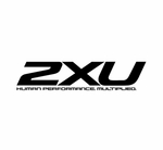 2XU Winter Clothing