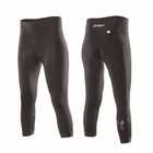 2XU Women's 3/4 Cycle Compression Tights