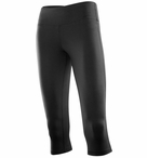 2XU Women's 3/4 Form Run Tight