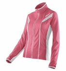 2XU Women's 360 Action Cycling Jacket
