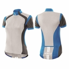2XU Women's Active Cycle Jersey