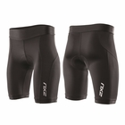 2XU Women's Active Cycle Short