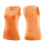 2XU Women's Active Run Singlet