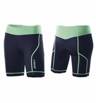2XU Women's Comp Tri Shorts