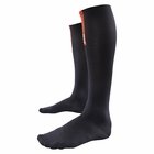2XU Women's Compression Recovery Socks