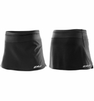 2XU Women's Core Run Skirt