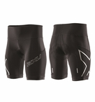 2XU Women's Cycle Compression Shorts