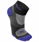 2XU Women's Elite Training Sock