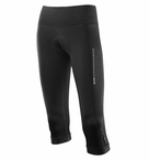 2XU Women's G:2 3/4 Thermal Cycling Tights