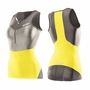 2XU Women's G:2 Compression Tri Singlet