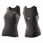 2XU Women's G:2 Long Distance Tri Singlet
