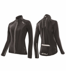 2XU Women's Intensity Run Jacket