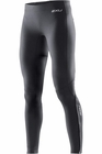 2XU Women's Micro Thermal Tights