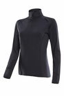 2XU Women's Micro Thermal Top