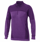 2XU Women's Movement 1/4 Zip Run Top