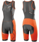 2XU Women's Perform Compression Trisuit