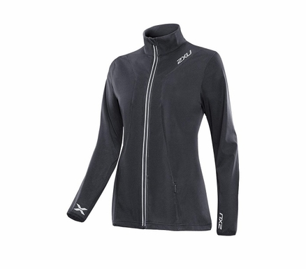 2XU Women's Perform Jacket