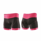 2XU Women's Perform Low Rise Tri Short