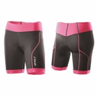 2XU Women's Perform Tri Short