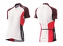 2XU Women's Road Comp Jersey