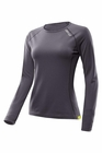 2XU Women's SMD Long Sleeve Top