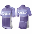 2XU Women's Sub Cycle Jersey