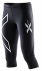 2XU Women's Thermal Compression 3/4 Tights