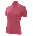 2XU Women's Thermo Cycling Jersey
