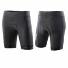2XU Women's TR Compression Tri Shorts