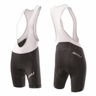 2XU Women's TR Cycle Bib Shorts