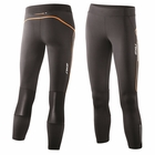 2XU Women's Trainer 7/8 Tights