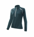2XU Women's Wind Break 180 Cycle Jacket