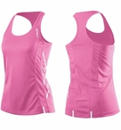 2XU Women's X Tech Tank