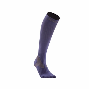 2XU Womens Elite Compression Socks