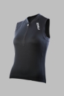 2XU Women's Ice-X Sleeveless Cycling Jersey