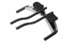 3T Brezza II LTD Carbon Time Trial Triathlon Aerobar