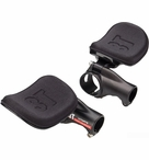 3T Clip On Team Aerobar