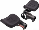 3T Clip-On Team Aerobar