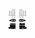 3T Combo Clamp Conversion Kit