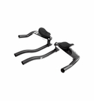 3T Mistral Pro Carbon Triathlon Time Trial Aerobar