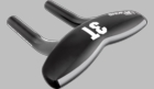 3T Pi Wing LTD Carbon Extension