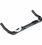 3T Vola Pro Basebar ONLY