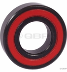 ABI Enduro Zero Ceramic Grade 3 608 Sealed Cartridge Bearing 8x22x7