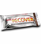 Accel Recover Bar