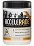 Accelerade - 30 Serving