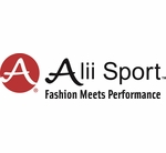 Alii Sport Women's Triathlon Clothing