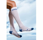All Compression Socks