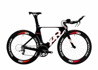 All Triathlon Bicycles