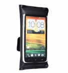 ALT-GEAR DriKASE Smartphone Holder & Mount with Strap | Dry Bag